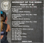links:traning:crossfit:northern_spirit:northern_spirit_team-wod_2020-03-14.png